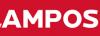 logo_silampos