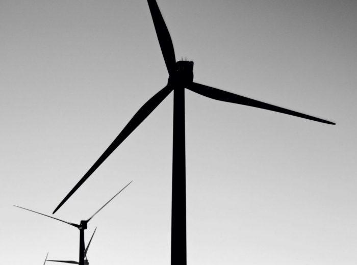 windmill_water