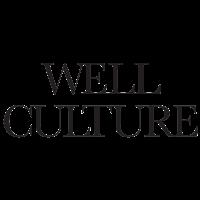 partner Well Culture logo