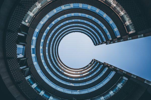 Consultoria economia circular